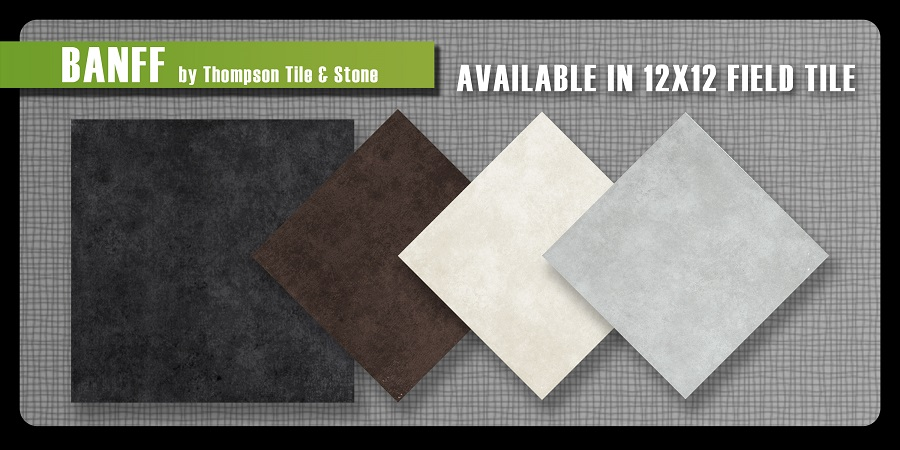 banff thompson tile & stone olympia ceramic tile
