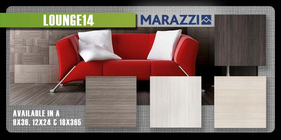 marazzi lounge14 porcelain floor tile wall 3d rectified decorative trim large format new arrival