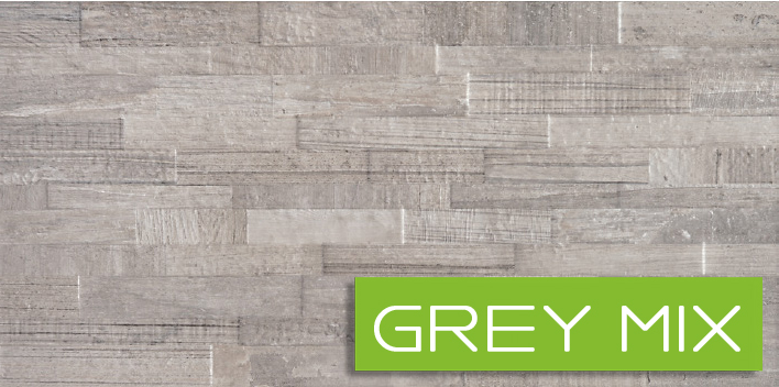 Porcelain tile S'tile Bali exotic natural gray camou 12x24 wood plank contemporary grey tones taupe mauve flooring 2015 trends