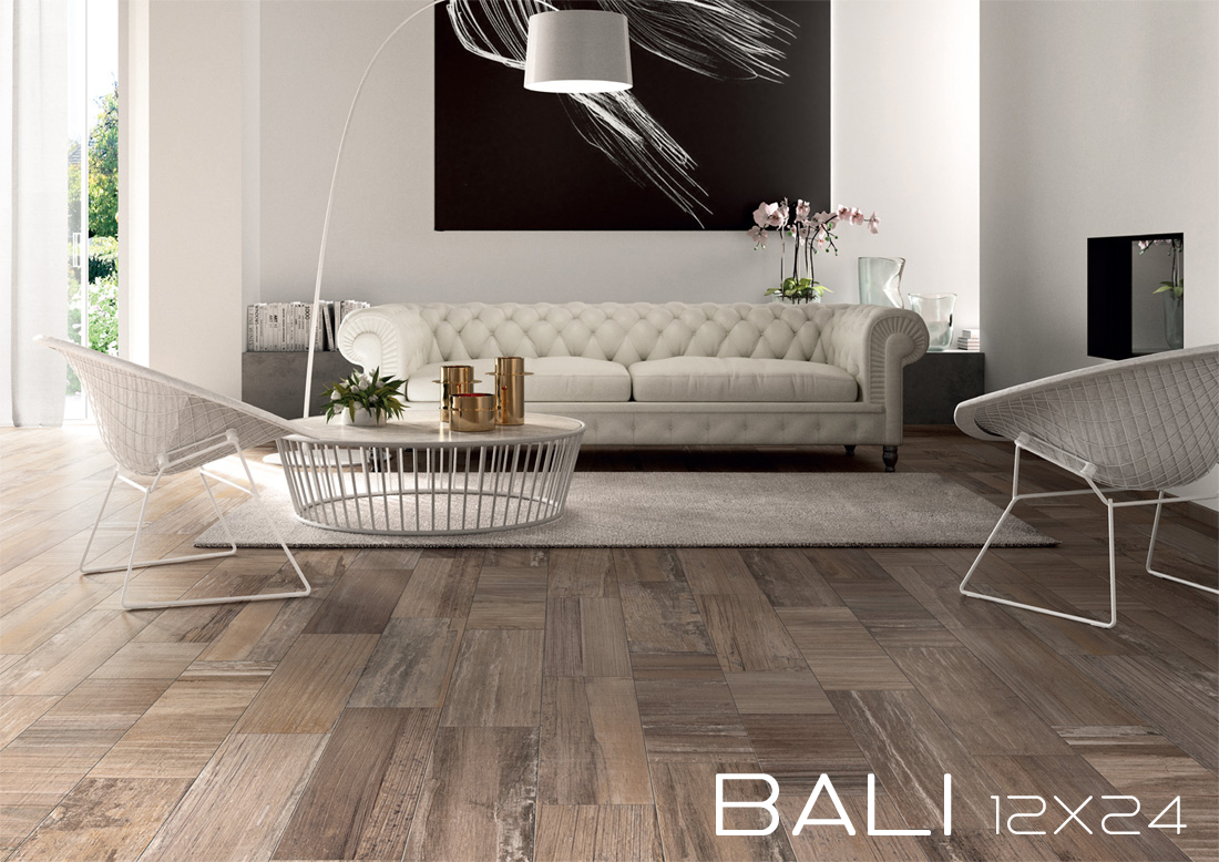 New arrivals for tile stone hardwood vinyl laminate carpet porcelain tile stile bali exotic natural gray camou 12x24 wood plank contemporary grey tones dailygadgetfo Choice Image