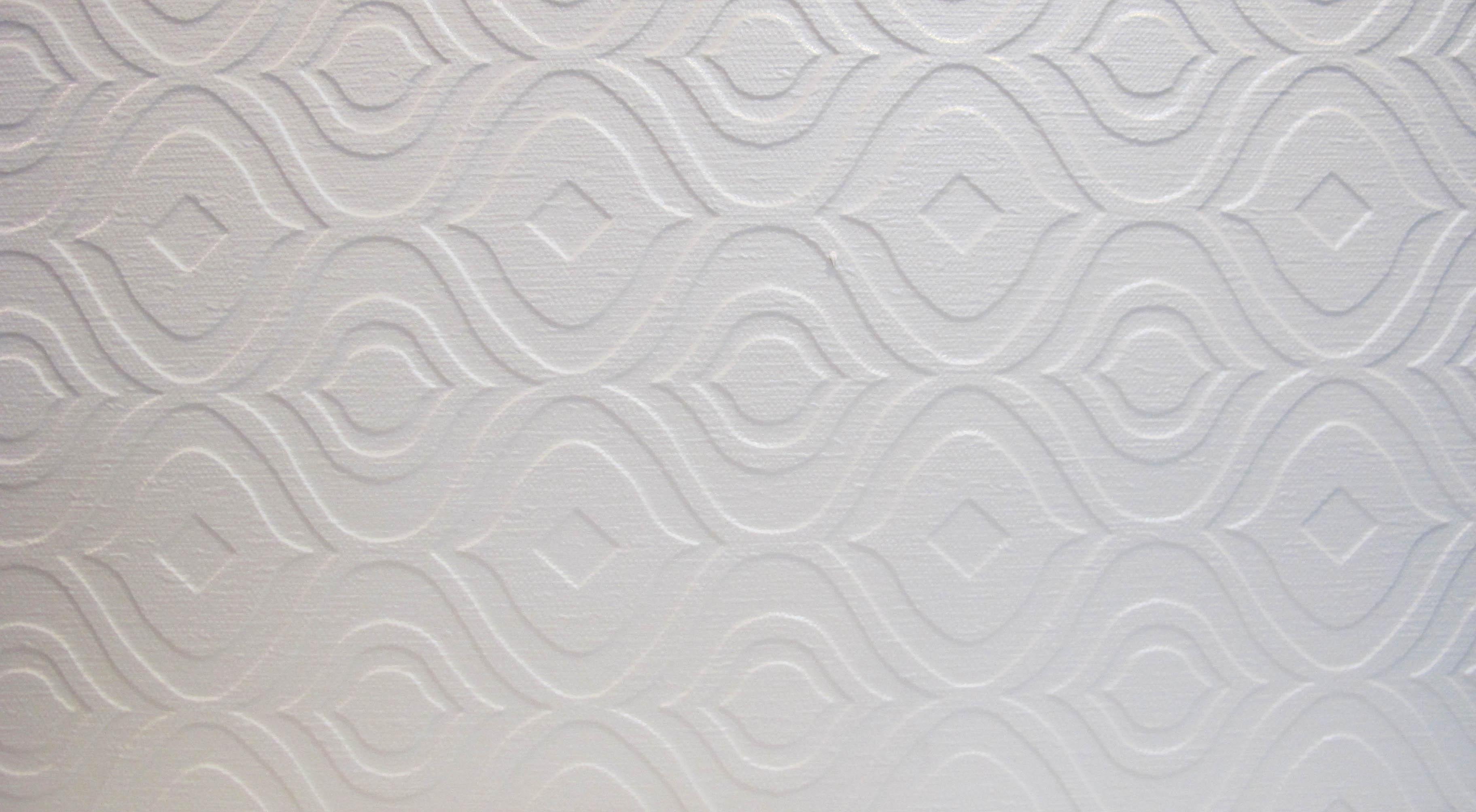 New Arrivals For Tile Stone Hardwood Vinyl Laminate
