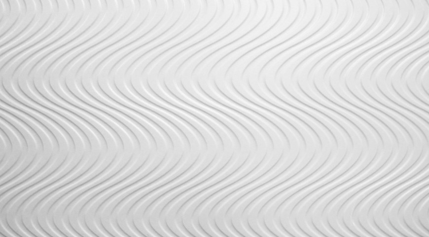 surface wave white
