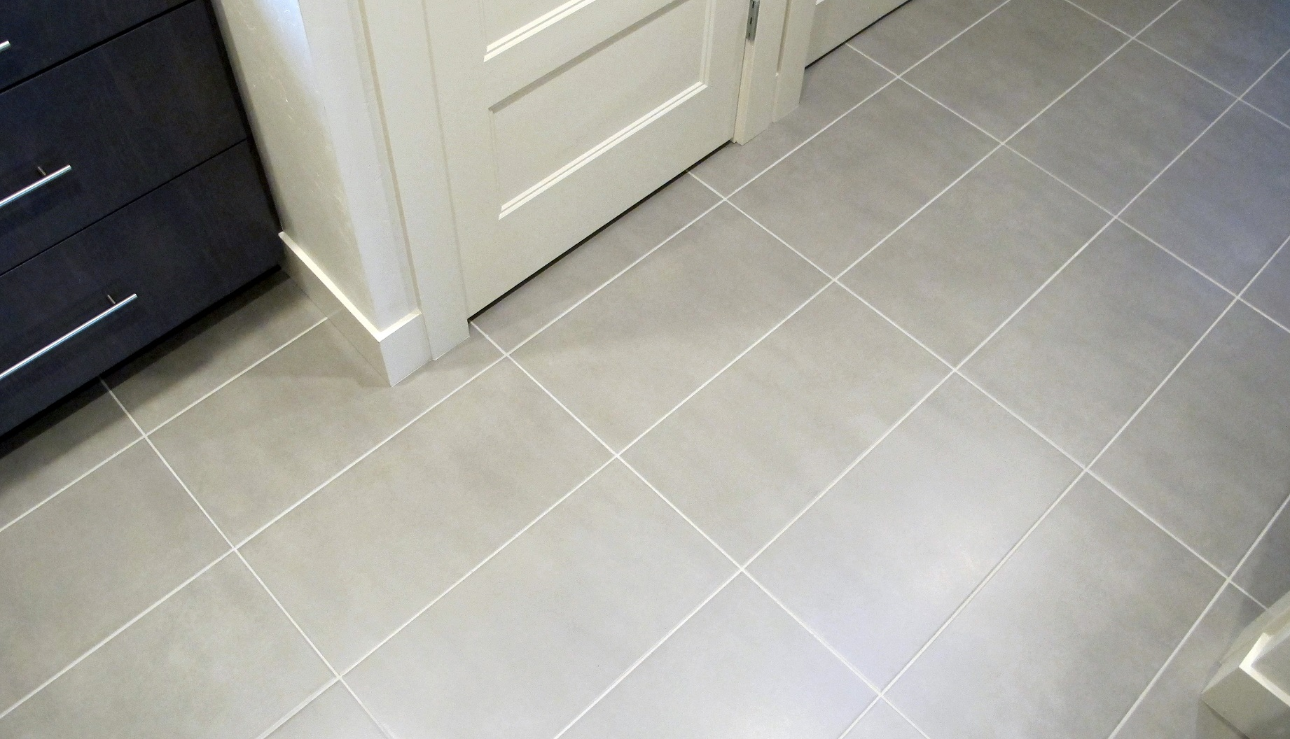 Bathroom Floor Tiles On Pinterest Porcelain